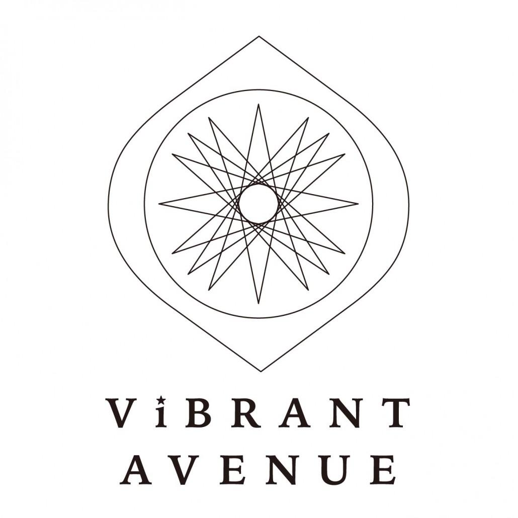 Vibrant Avenue
