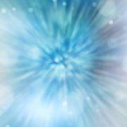 ヴィパッサナ瞑想